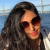 Shriya tutors AP Physics 2: Mechanics in Toronto, Canada