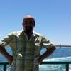 Amir tutors Algebra 1 in Adelaide, Australia