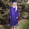 Carolyn tutors Summer Tutoring in Virginia Beach, VA