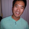 Jungwoo tutors SAT in Gardena, CA
