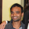 Nishan tutors Math in Guelph, Canada