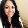Valerie tutors Finance in Orlando, FL