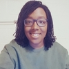 Jasmine tutors Algebra 1 in Charlotte, NC