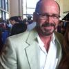 Steve tutors Social Studies in Costa Mesa, CA
