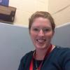 Jacqueline tutors in Arlington, VA