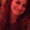 Zoe tutors Polish in Brooklyn, NY