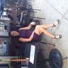 Danna tutors Accounting in Philadelphia, PA