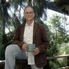 Larry tutors Philosophy in Santa Monica, CA