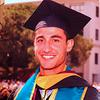 James tutors Inorganic Chemistry in Irvine, CA