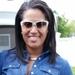 Tariqah tutors Finance in Amityville, NY
