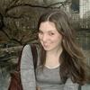 Lauren tutors Science in Northvale, NJ