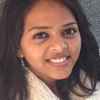 Haripriya tutors SAT Math in Sugar Land, TX