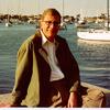 Mike tutors C++ in Irvine, CA
