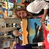 Rachael tutors Spanish in Wake Forest, NC