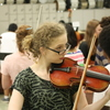 Megan tutors Violin in Shelton, CT