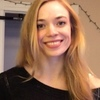 Madelyn is an online Geometry tutor in Seattle, WA