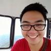 Peniel Jean tutors PSAT Mathematics in Manila, Philippines