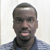 Abdoulaye tutors Trigonometry in Newark, NJ