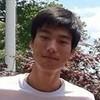 Xida tutors Mandarin Chinese in Philadelphia, PA