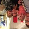 Joe tutors in Lewisville, TX