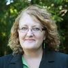 Michelle tutors ACT in Lynnwood, WA