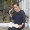 Joanne tutors Polish in Boulder, CO