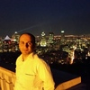 Tariq tutors Voice in Montréal, Canada