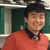 Jianan tutors ASPIRE in Somerville, MA