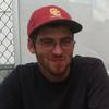 Luke tutors Linguistics in Brookline, MA