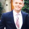 Patrick tutors AP Environmental Science in Princeton, NJ
