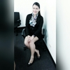 Anne tutors Accounting in Cebu City, Philippines