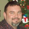 Jason tutors Accounting in Murfreesboro, TN