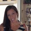 Sarah tutors Study Skills in Babylon, NY