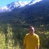 Mac tutors Finance in Denver, CO