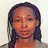 Sebueng is an online Biology tutor in Maseru, Lesotho