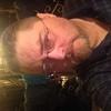 Stephen tutors in Levittown, PA