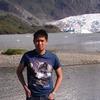 Ryan tutors Applied Mathematics in Aliso Viejo, CA