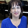 Rosemary tutors Piano in Pembroke Pines, FL