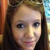 Jessica tutors English in New York, NY