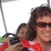 Trina tutors Gifted in Roseville, CA