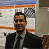 Sumit tutors Chemical Engineering in Beaverton, OR