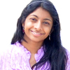 Divya tutors Chemical and Biomolecular Engineering in Baltimore, MD