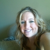 Nichole tutors LSAT in Riverside, CA