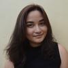 Kassandra tutors Voice in Manila, Philippines