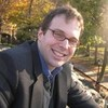 Christopher tutors SAT Writing in Overland Park, KS