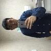 Yu tutors Android Programming in Weehawken, NJ