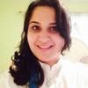 Aileen Ariella tutors Hebrew in Great Neck, NY