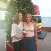 Ann tutors Earth Science in Hollywood, FL
