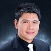 Emmanuel tutors Microbiology in Cavite, Philippines
