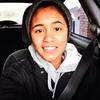 Breanna tutors Differential Equations in San Antonio, TX